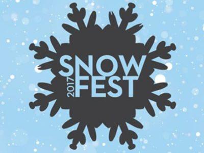 Snowfest 2017