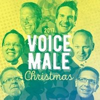 2017 Voice Male Christmas