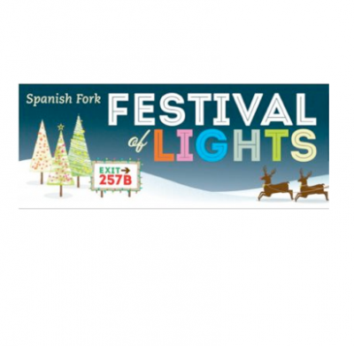 26th Annual Festival of Lights