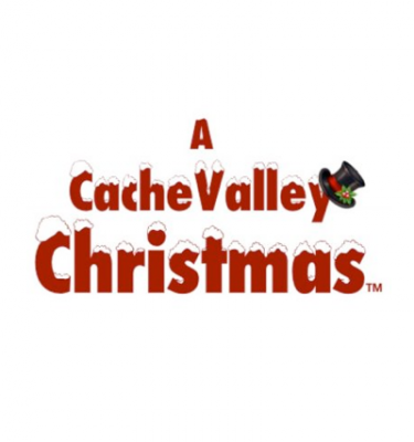 A Cache Valley Christmas