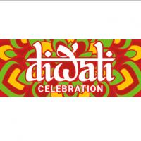 16th Annual City Library Diwali Celebration