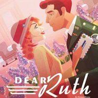 Dear Ruth