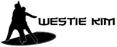 Westie Kim LLC