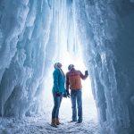 Ice Castles Utah 2019