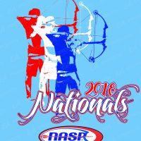 2018 US Western National Archery Tournament