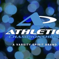 Athletic Championships - Salt Lake