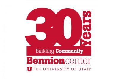 Lowell Bennion Community Service Center