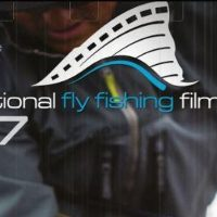 Ogden City International Fly Fishing Film Festival