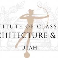 ICAA Utah