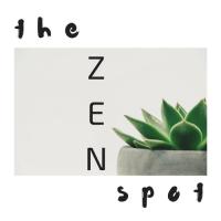 The Zen Spot