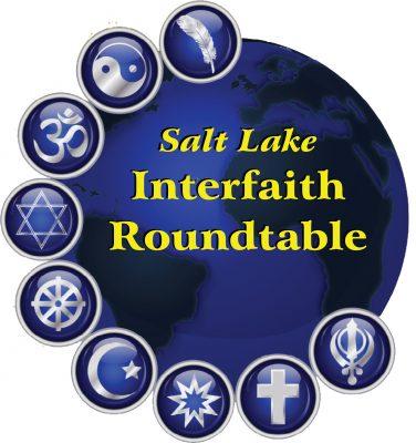 Salt Lake Interfaith Roundtable