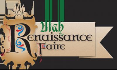 Utah Renaissance Faire