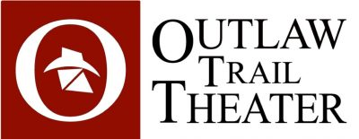 Outlaw Trail Theater