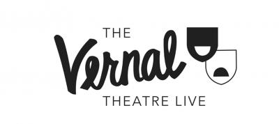 Vernal Theatre: LIVE