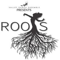 ROOTS: 35 Years of Modern Dance