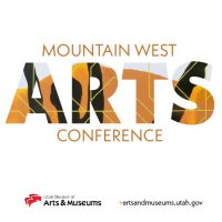 2018 Mountain West Arts Conference