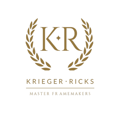 Krieger-Ricks Master Framemakers