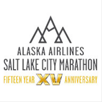 2018 Salt Lake City Marathon