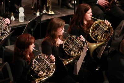 Utah Symphony Presents From Russia with Love