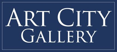 Art City Gallery