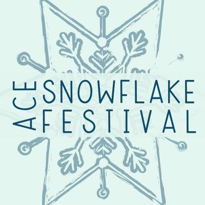 Snowflake Festival 2018