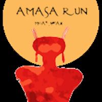 AMASA Trail Race