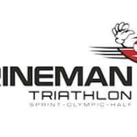 Brineman Triathlon