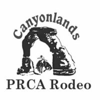 2020 Canyonlands PRCA Rodeo- CANCELLED