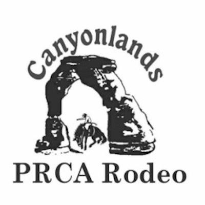 Canyonlands PRCA Rodeo