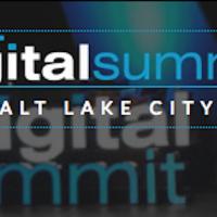 Digital Summit Salt Lake City