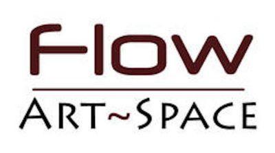 Flow Art Space