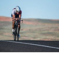 2019 IRONMAN 70.3 St. George