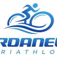 2020 Jordanelle Triathlon- CANCELLED