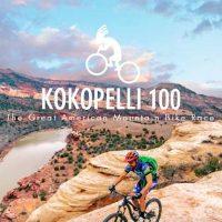 Kokopelli 140 MTB & Ultra Relay