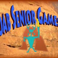 Moab Senior Games
