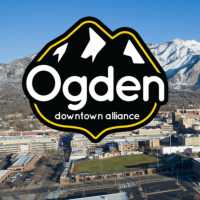 Ogden's Christmas Village is looking for Singers!