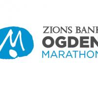 2019 Ogden Marathon