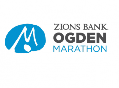 2018 Ogden Marathon