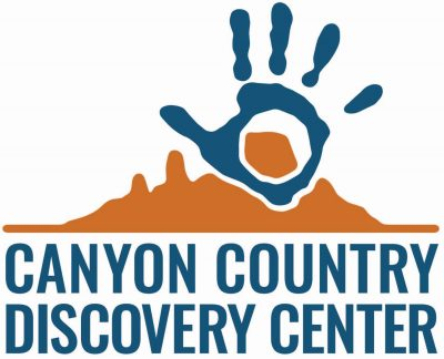 Canyon Country Discovery Center