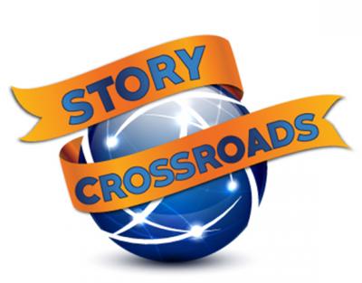 Story Crossroads