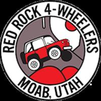 2021 Easter Jeep Safari