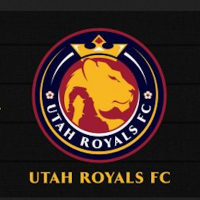 Utah Royals FC vs. Chicago Red Stars
