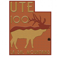 UTE 100 Mile Trail Race