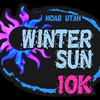 Winter Sun 10k
