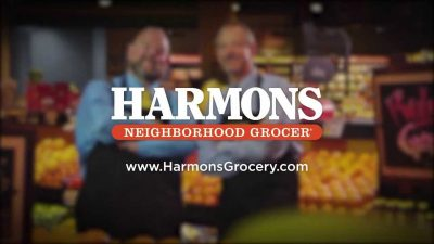 Harmons Grocery - Traverse Mountain