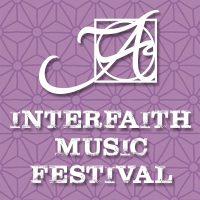 2018 Interfaith Music Festival