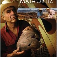 The Renaissance of Mata Ortiz