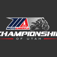 2019 MotoAmerica Championship