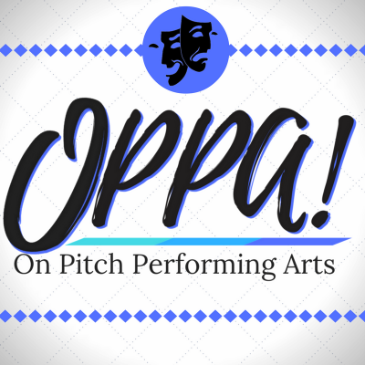 On Pitch Performing Arts Center