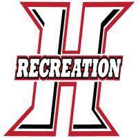 Hurricane City Recreation